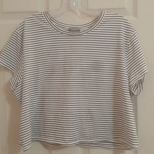 wild fable Tops - Wild Fable Striped top